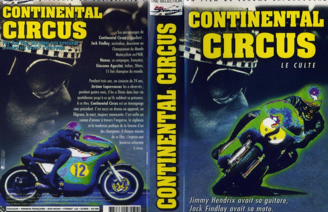 1continentalcircus001.jpg