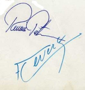 1970, 1ère course internationale en Formule 2..avec les ténors de la F1 dans 1) 1970 à 1990, la légende autog004-284x300