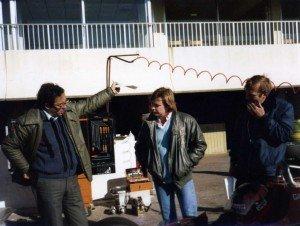 1981-1982 hommage à spécial à Didier Pironi, sans oublier Gilles Villeneuve dans 1) 1970 à 1990, la légende didier0021-300x226