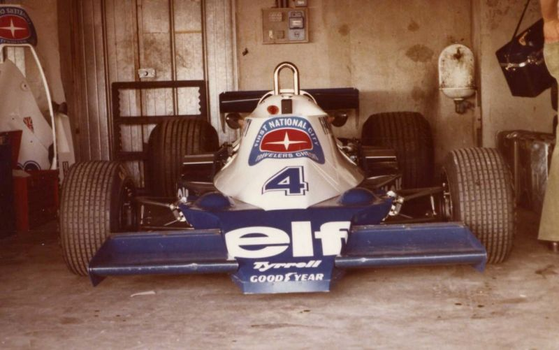 gp78tyrrell008002.jpg