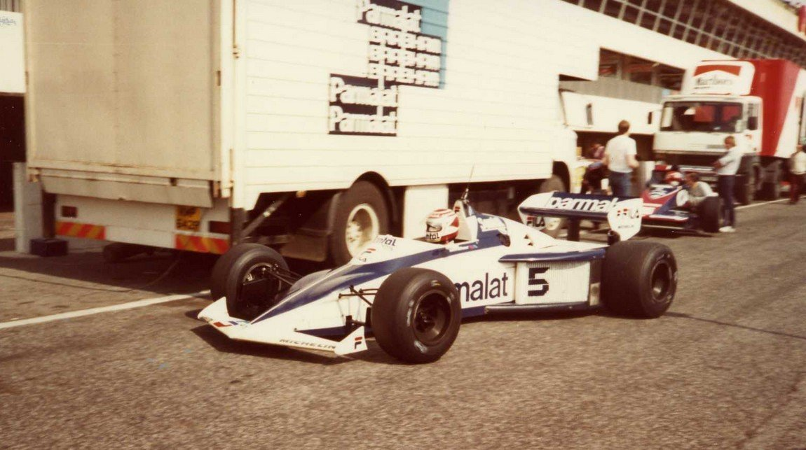gp83piquet0021.jpg