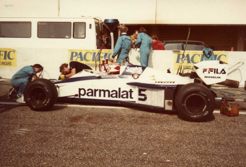 gp83piquet0031.jpg