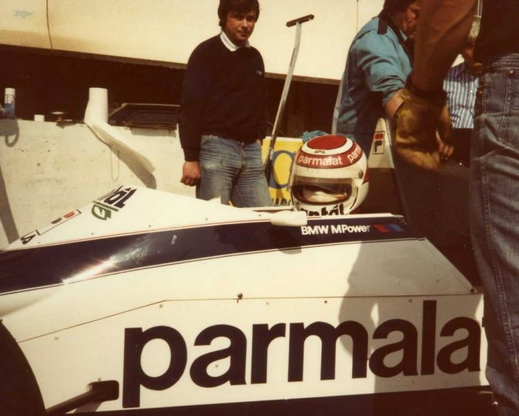 gp83piquet0041.jpg