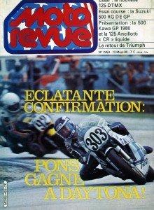pons_daytona001-220x300 dans 1) 1970 à 1990, la légende