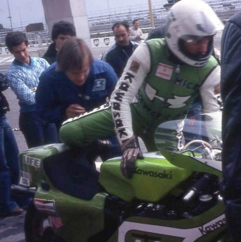 kawa001mickgrant.jpg