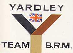 yardleybrm.jpg
