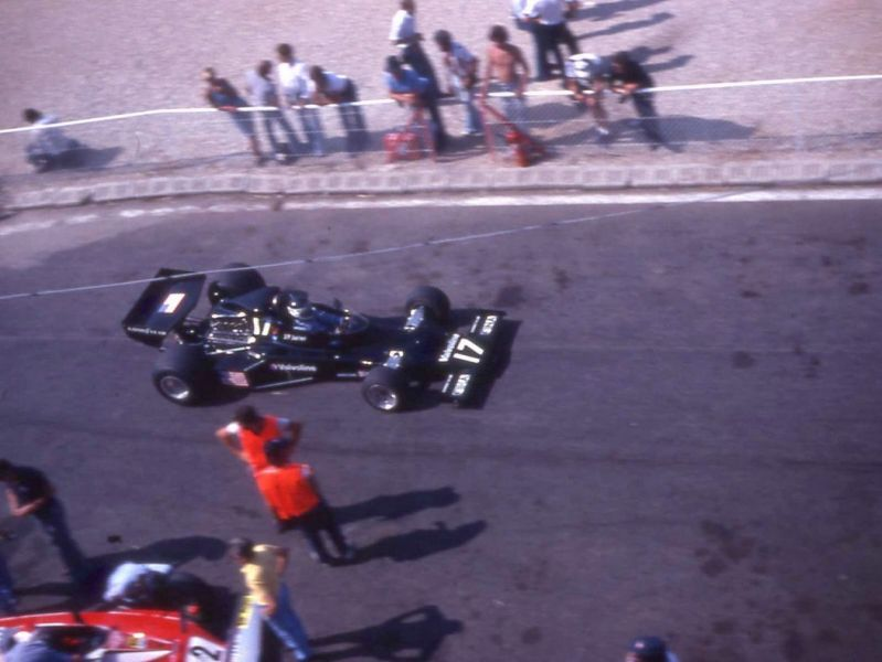 f1gp76jariershadowford.jpg
