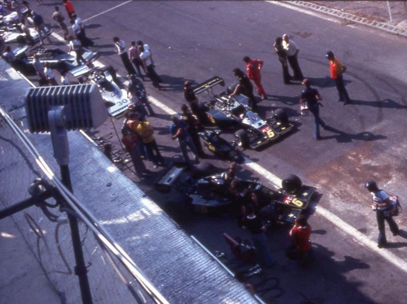 f1gp76lotusetcopersucar.jpg