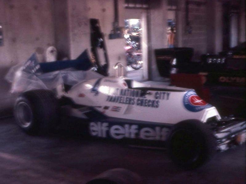f1gp78tyrrell008.jpg