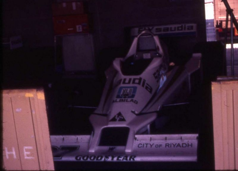 f1gp78williamsforddejones.jpg