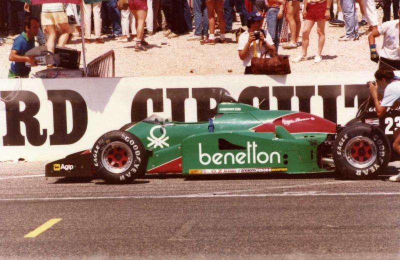 1985benetton001.jpg