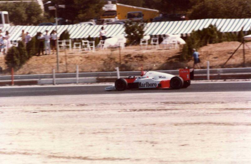 1985lauda003.jpg