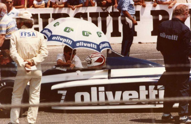 1985piquet002.jpg