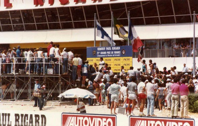1985podium001.jpg