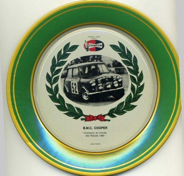 champion007.jpg