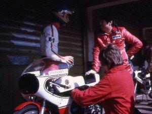 Kent Andersson,Walter Villa..et les Kawa Godier-Genoud  dans 1) 1970 à 1990, la légende last016-300x225