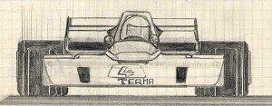terma22-300x117