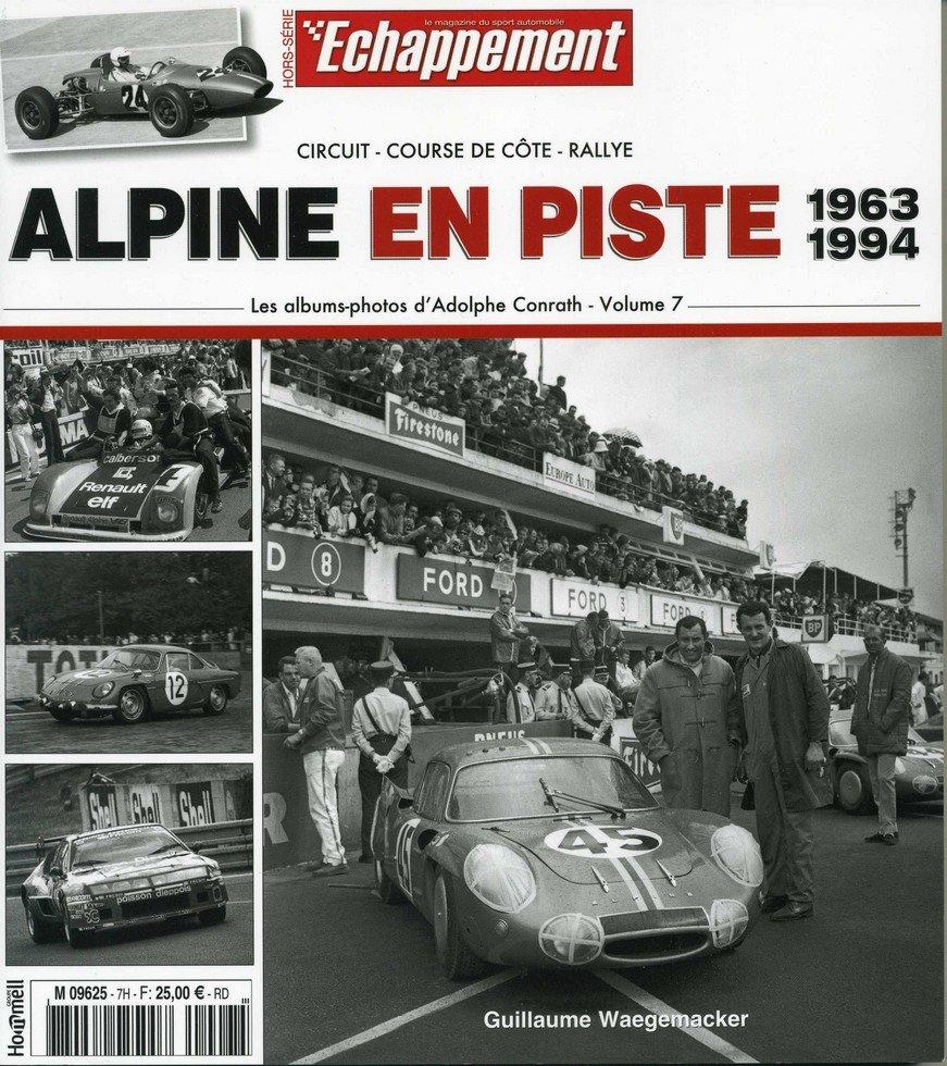 alpine_en_piste002