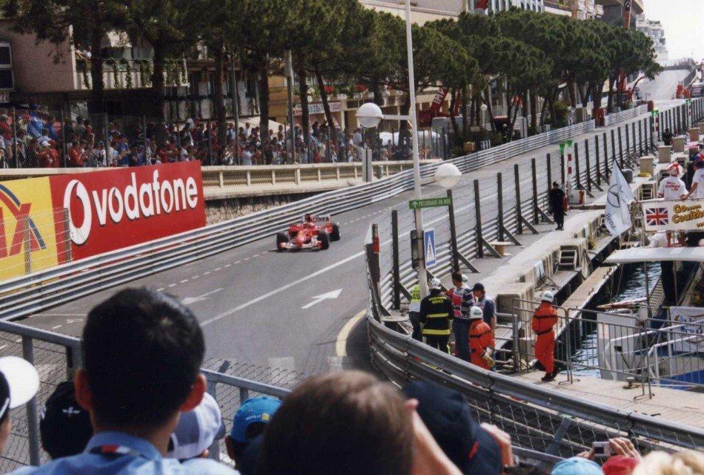 monac2004002 dans 3) Monaco